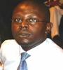 rsz_egbunike-nwachukwu-a1