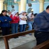 Christian Arabs Targeted Throughout Middle East