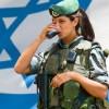 Israel Will Defend Itself
