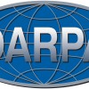 DARPA On the Move Once Again