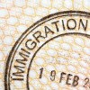 Ohio's nonsense immigration law