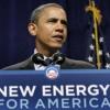 Obama's Carbon Dioxide Lies