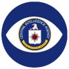 Operation Mockingbird 1950, CIA Media Control Program