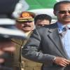 Ethiopia to Negotiate with Eritrea
