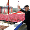 Another North Korean Manipulated Fantasy