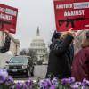 U.S. Legislators: Voting Against Commonsense Gun Regulation Will Get You Unelected