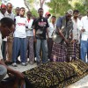 Targeted Killing of Journalists Continues to Thrive in Somalia