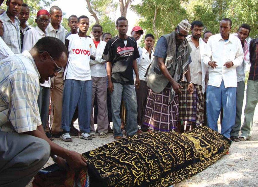 Targeted_Killings_against_Journalists_in_Somalia_Continues_to_Thrive_