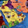 Abandoning the Middle East