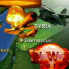 Could Syria Spark WWIII?