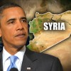 Is attacking Syria a smart move?