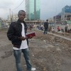 A Journalist kidnapped, Threatened, and Beaten by Intelligence and Security Agents in Ethiopia