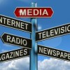 Has modern media lost its old ways?
