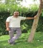 rsz_603137_479170368818559_1917608859_n