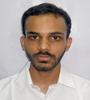 rsz_aditya_pandey101114139
