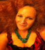 rsz_carrie_devorah_hair_and_turquoise_necklace