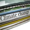 "Verbatim ""Climate"" Journalism"