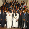 African_Summit_600