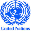 The United Nations Cesspool