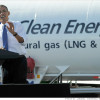 Obama's War on U.S. Energy