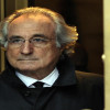 JPMorgan Chase bank settles payment with Madoff