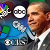 Liberal Media in Free Fall