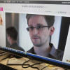 Snowden leaks documents to different news agencies