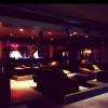 CEO Hookah Lounge the best in Las Vegas