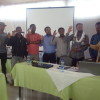 Ethiopian Journalists Forum (EJF) warns leaders of three Journalists Associations