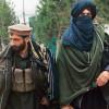 Punjabi Taliban report