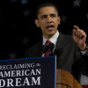 The Real State of the Economy--Not Obama's Lies