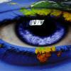 Statewatch Analysis: GCHQ Lawful World Spy