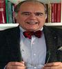 rsz_professor-ferrada_de_noli1