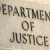 Masterspy-DoJ Deny Spying US Persons Opposing US