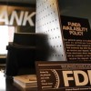 FDIC continues to be hyper-aggressive in using lawsuits to punish adversaries whether the agency has a case or not