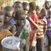 south-sudan-conflict-children