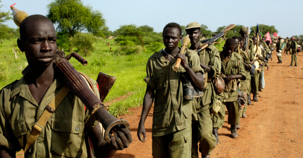 south-sudan-soldiers-4682384562-fb