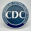 CDC specialist answers questions about Ebola versus Super-bacteria