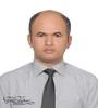 rsz_omid_shokri_kalehsar