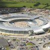 GCHQ Cleared to Spy by Review Panel Judgment