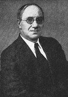 Raphael Zon