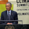 White House Climate Lunacy