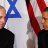 Is Obama Anti-Semitic?