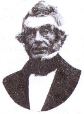 Patrick Matthew: the real biological father of the complete theory of natural selection
