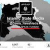 Breaking Down The Islamic State's Media Output