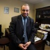 Imam Nidal Alsayyed explains why he got fired from his organization