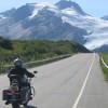 Motorcycle Helmet Laws Around the World