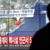 North Korea: Tensions rise after Hydrogen bomb test