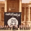The fall of Palmyra - ISIS on the run?