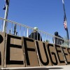 Is illegal immigration really a problem?